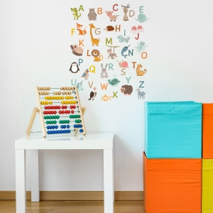 Decorating Your Nursery 3 Proven Approaches Part 1