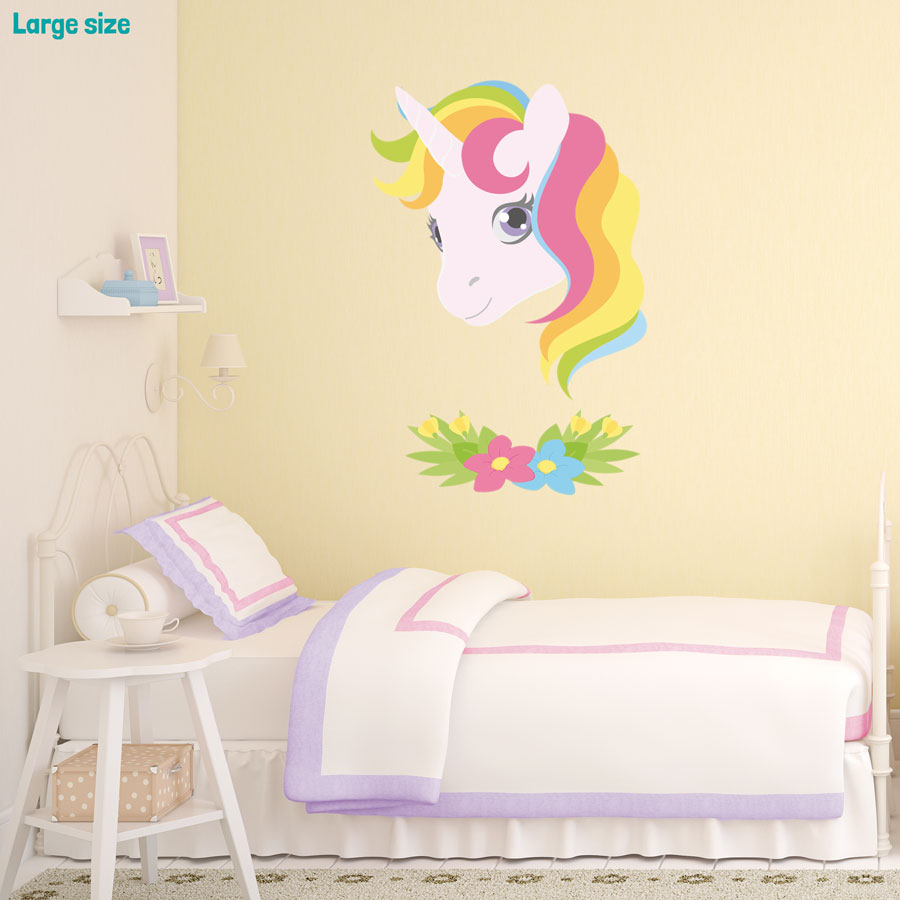 Funky Pig Wall Art Festooning - Wall Art Collections ...